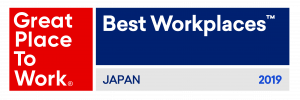 Best Workplaces Japan_2019 (RGB)